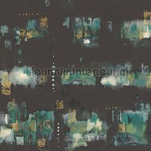 66955 tapeten York Wallcoverings Cloud Nine NN7271