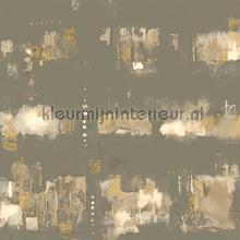 66956 tapeten York Wallcoverings Cloud Nine NN7272