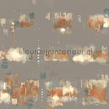 66957 tapeten York Wallcoverings Cloud Nine NN7273
