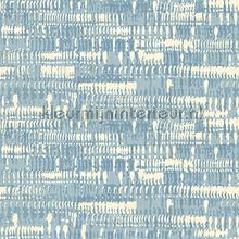 66963 tapeten York Wallcoverings Cloud Nine NN7291