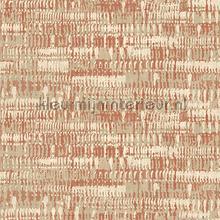 66967 tapeten York Wallcoverings Cloud Nine NN7295