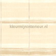 66974 behang York Wallcoverings strepen