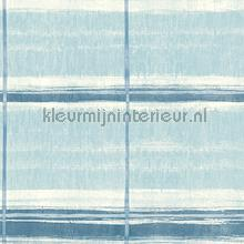 66975 behang York Wallcoverings strepen