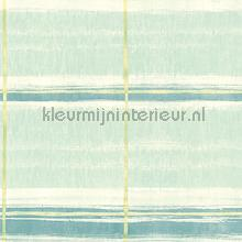 66976 behang York Wallcoverings strepen