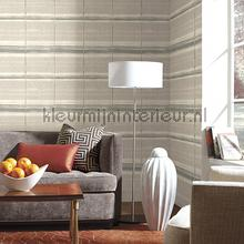66977 behang York Wallcoverings strepen