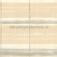 66978 behang York Wallcoverings strepen