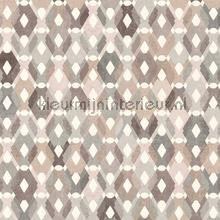 93894 wallcovering AS Creation Vintage- Old wallpaper