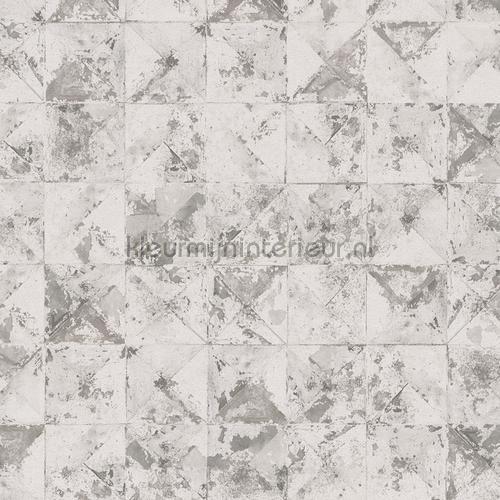 42501 20 behang collage dutch wallcoverings. Black Bedroom Furniture Sets. Home Design Ideas