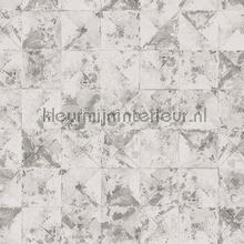 75267 wallcovering Dutch Wallcoverings all images