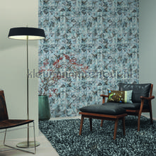 75266 behang Dutch Wallcoverings Modern Abstract