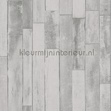 75274 behang Dutch Wallcoverings Modern Abstract
