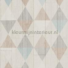 75277 wallcovering Dutch Wallcoverings all images