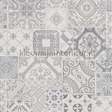 75281 wallcovering Dutch Wallcoverings all images