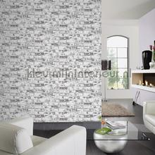 75282 wallcovering Dutch Wallcoverings Wallpaper room set photo's