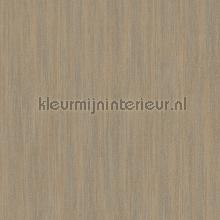 Melange behang natuur met lengte structuur carta da parati AS Creation Collected 32882-5