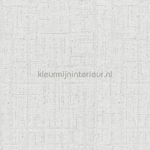 tapet MO1201 Collected Dutch Wallcoverings