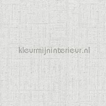 106660 behang Dutch Wallcoverings Modern Abstract