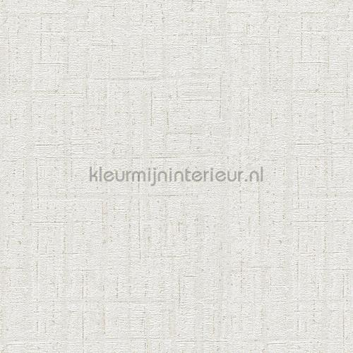 tapet MO1204 Collected Dutch Wallcoverings