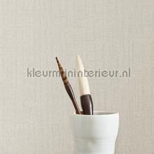 106660 papel de parede Dutch Wallcoverings papel de parede Top 15