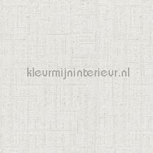 106661 behang Dutch Wallcoverings Modern Abstract