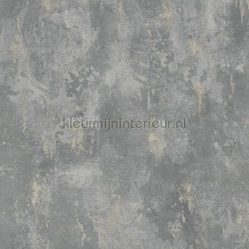 Natuursteen look tapet tp1008 Collected Dutch Wallcoverings
