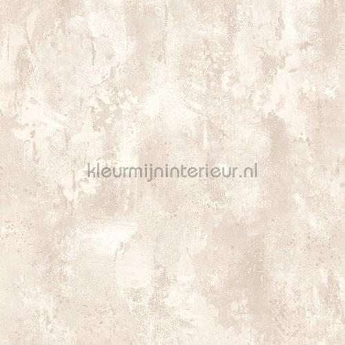 Natuursteen look tapet tp1011 Collected Dutch Wallcoverings