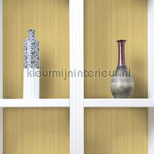 York Wallcoverings Color Library 2 papel pintado