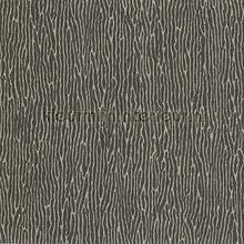 Vertical weave wallcovering York Wallcoverings Color Library 2 cl1852