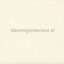 Vertical weave wallcovering York Wallcoverings Color Library 2 cl1854
