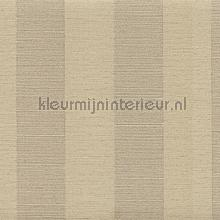 Tonal stripe behang York Wallcoverings strepen