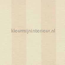 67184 behang York Wallcoverings strepen