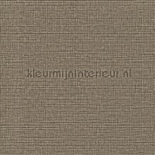 Modern linen wallcovering York Wallcoverings Color Library 2 cl1866