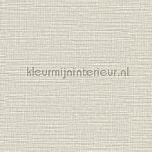 Modern linen wallcovering York Wallcoverings Color Library 2 cl1867