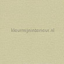 Modern linen wallcovering York Wallcoverings Color Library 2 cl1869