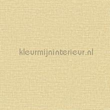 Modern linen wallcovering York Wallcoverings Color Library 2 cl1870