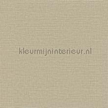Modern linen wallcovering York Wallcoverings Color Library 2 cl1871