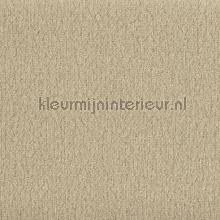 Vertical woven wallcovering York Wallcoverings Color Library 2 cl1875
