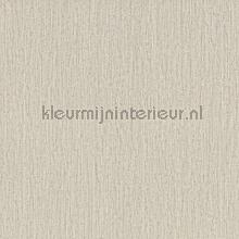 67198 wallcovering York Wallcoverings Color Library 2 cl1879