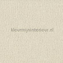 Vertical woven wallcovering York Wallcoverings Color Library 2 cl1880