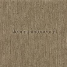 67202 wallcovering York Wallcoverings Color Library 2 cl1883