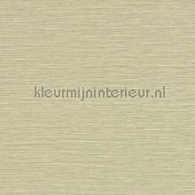 Horizontal threads wallcovering York Wallcoverings Color Library 2 cl1899