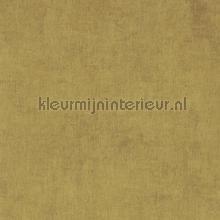 oak carta da parati 18452 interiors BN Wallcoverings