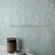 thyme tapet BN Wallcoverings Color Stories 218513