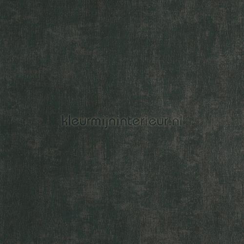 forest carta da parati 218514 interiors BN Wallcoverings