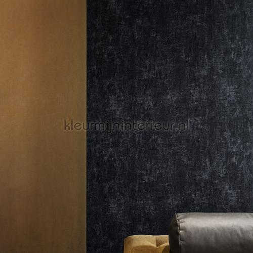 charcoal carta da parati 48446 interiors BN Wallcoverings