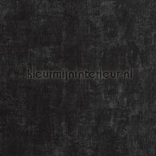 charcoal tapet BN Wallcoverings Color Stories 48446
