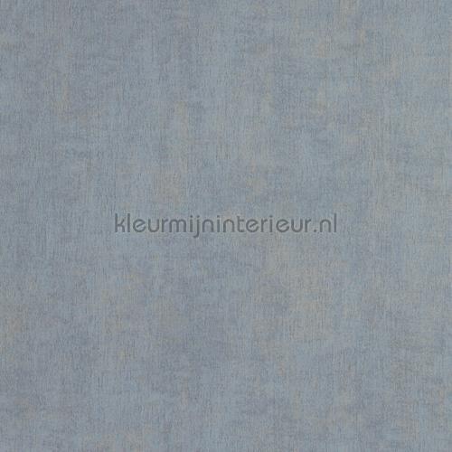 metal carta da parati 48455 interiors BN Wallcoverings