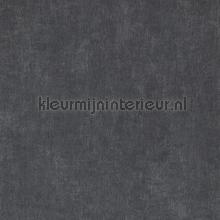 paramount tapet BN Wallcoverings Color Stories 48456