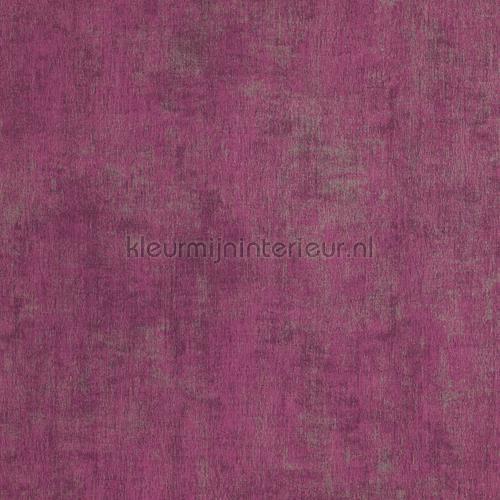 amethyst carta da parati 48472 interiors BN Wallcoverings