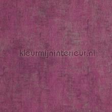 amethyst tapet BN Wallcoverings Color Stories 48472